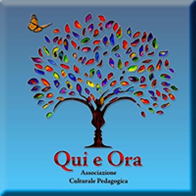 Qui e Ora Associazione Culturale Pedagogica