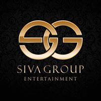SIVA Group