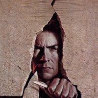 Proyectamos &quotLa Fuga de Alcatraz&quot