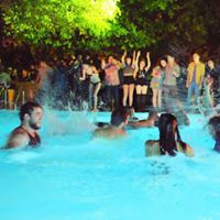 Private pool party at bahria town lahore lahore - Swimming pool in bahria town lahore ...