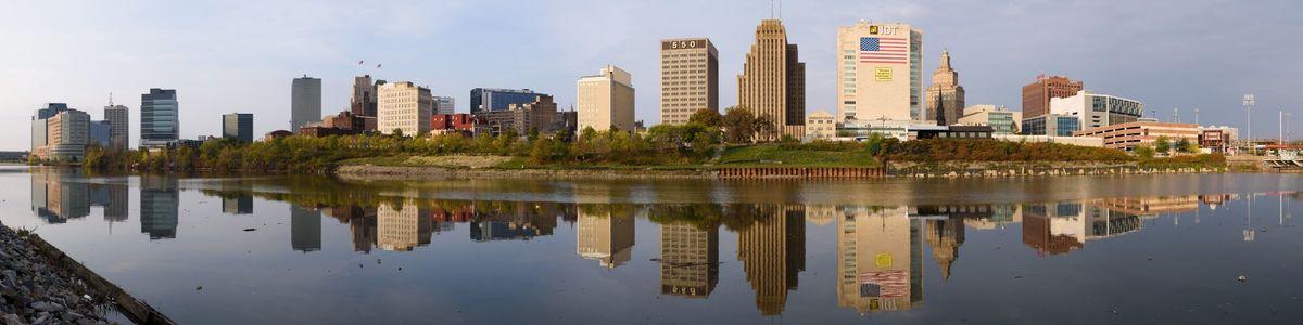 Newark - LEASE OPTIONS Real Estate Introduction WEBINAR