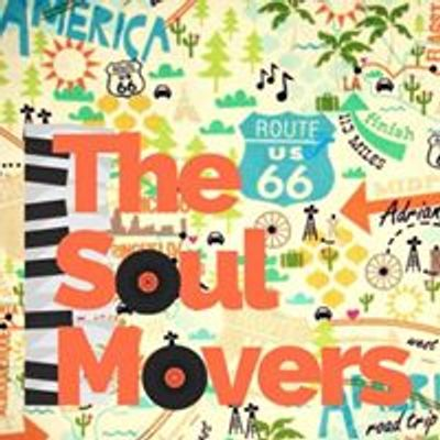 The Soul Movers