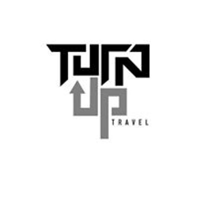 Turnup.Travel