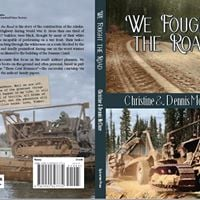 Our Journey to We Fought the Road