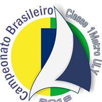 24 Campeonato Brasileiro de 1Metro ULY - 2018