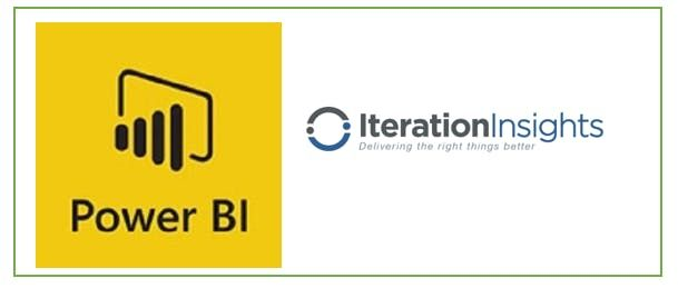 Calgary Fast Track Introduction to Power BI and DAX