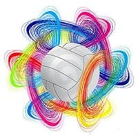 I Torneo di Pallavolo mista &quotVolley Arcobaleno - Stop Omofobia&quot