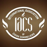 International Association of Cigar Sommeliers
