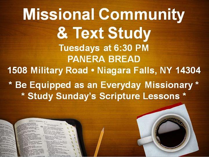 studying at panera bread