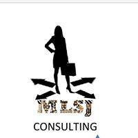 MLSJ Consulting LLC