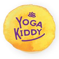 YogaKiddy_ES
