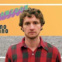Sam Amidon  Guano Padano  Rework Perugia