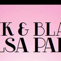 Club Clave Salsa Party  Kiz &amp Bachata