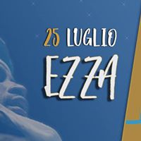 Ezza - Tuareg Groove &amp Blues  Dj Grissino Aftershow