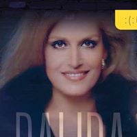 Dalida Tribute Concert in Tripoli