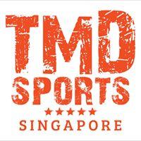 TMDsports SG