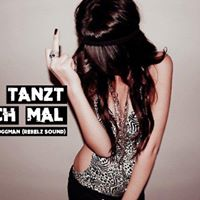 Du tanzt mich mal - Indie I Classics I HipHop I Electro