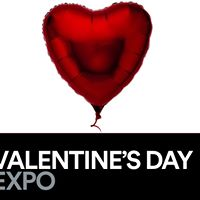 Valentines Day Expo at Chesapeake Square Feb. 5-7