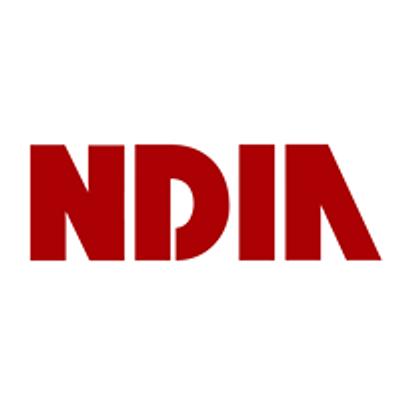 National Defense Industrial Association (NDIA)