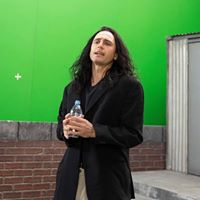 The Disaster Artist Preview Screenings