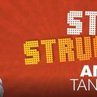 Amit Tandon - Still Struggling