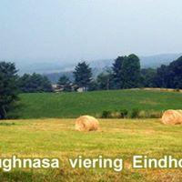 Open Lughnasa viering Eindhoven