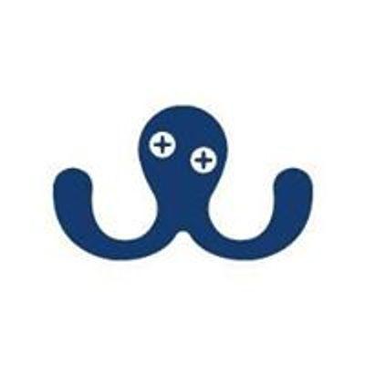Drunken Octopus