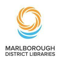 Marlborough District Libraries