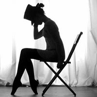 Summer special Chairdance &amp Pole choreo