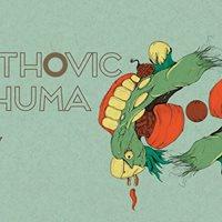 UnMute Presents Murthovic  Zokhuma