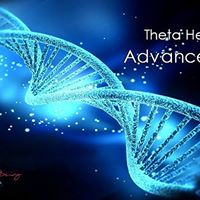 Theta Healing - Advanced DNA