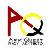 ArkiQuest
