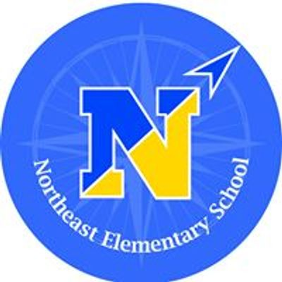 Northeast Elementary School