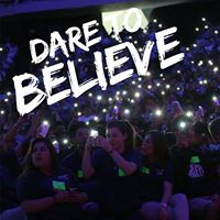 Los Angeles Youth Day 2018 Dare to believe