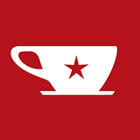 Texas Coffee School