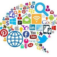 Arts marketing and social media Training