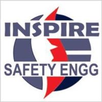 Inspire Safety Engineering private limited