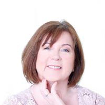 Susan Hughes Spiritual Medium