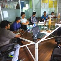 Mentoring Roundtable with Akshay Rao