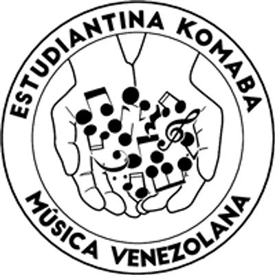 Estudiantina Komaba エストゥディアンティーナ駒場