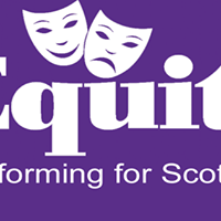 Branch Meeting and Singing Workshop with Mairi Campbell