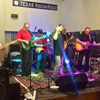Guitars 4 Heroes Band to perform TCC South Campus