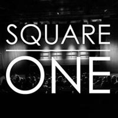 Square One Venue & 3D Cinema