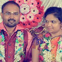 Rohit and Shruti Wedding