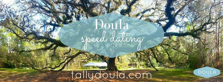 Doula speed dating victoria