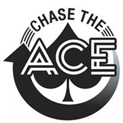 Chase The Ace Fundraiser for Prince Andrew High School Football Program