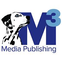 M3 Media Publishing