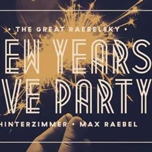 New Year Events In Bielefeld Today And Upcoming New Year Events In