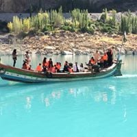 6 Days Blossom tour to Hunza and Khunjerab Pass