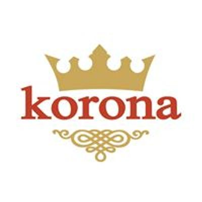 Pensiune - Restaurant Korona Sibiu